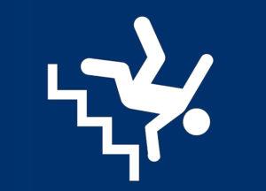 כיצד למנוע נפילות בעבודה - בטיחות מעל הכל